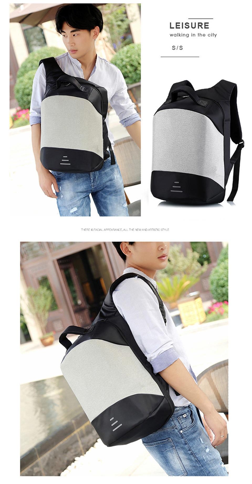 17''-Anti-theft-Backpack-Bag-Mens-Women-Male-Mochila-Outdoor-Travel-Bags-15.6-Inch-Laptop-Backpacks-USB-Charging-Backpacking-Men_13