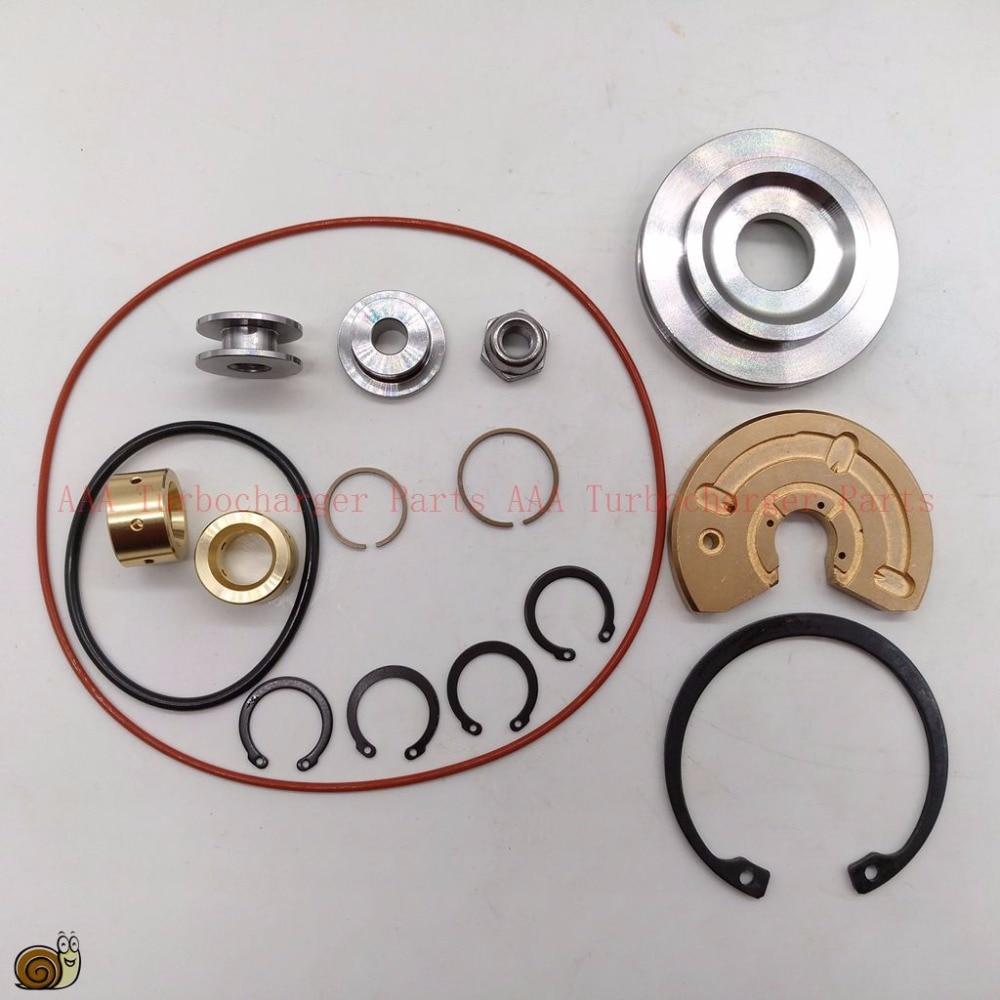 Necesaria para cambiar los cojinetes de rueda ABS Rotor Zócalo De La Tuerca Herramienta Para Jaguar XK8 **