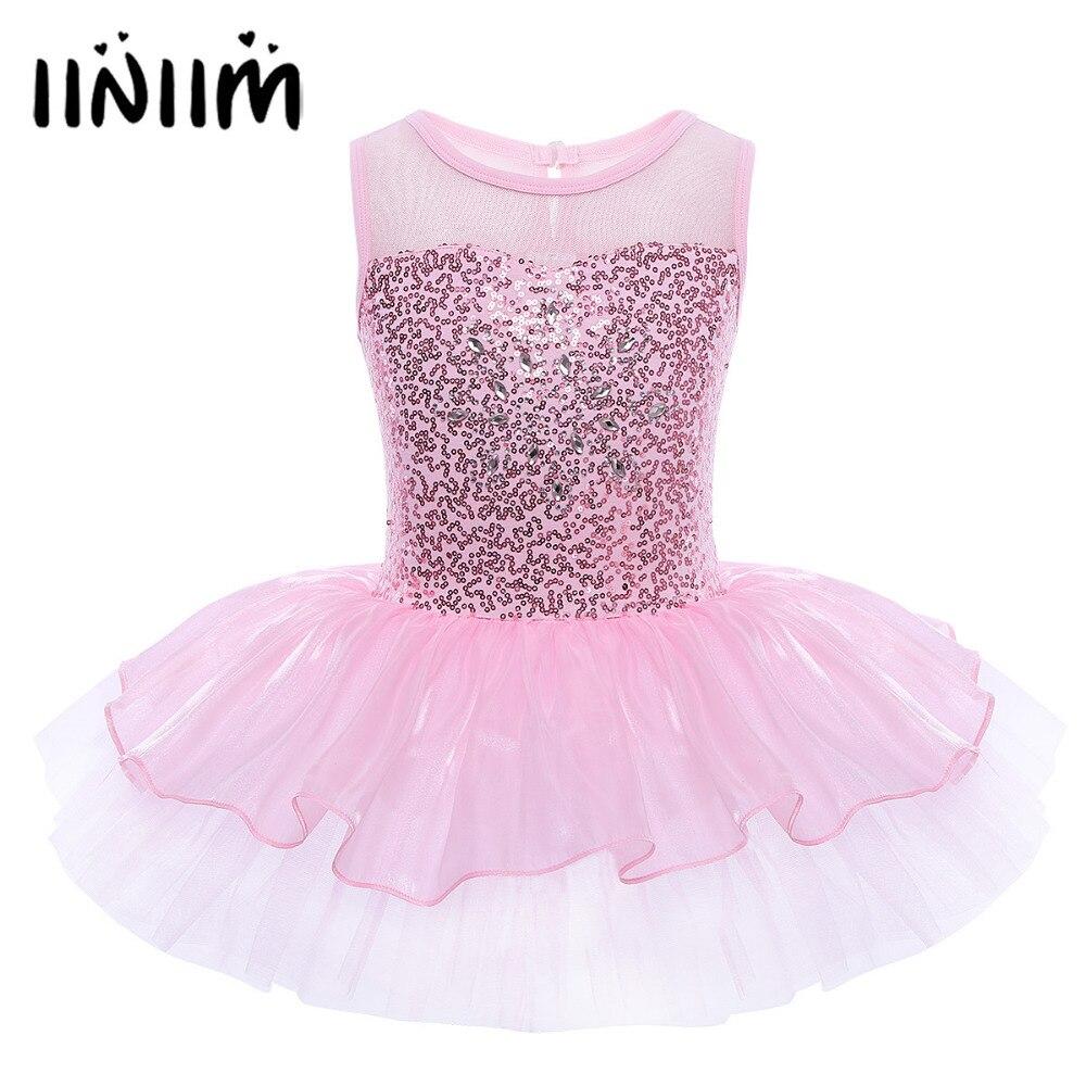 mangas-bailarina-fada-prom-vestido-dancewear-vestido-de-festa-a-fantasia-criancas-meninas-lantejoulas-flor-de-ginastica-collant-de-bale-vestido-de-tutu