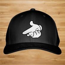 Arma Gorras De Béisbol de alta calidad - Compra lotes baratos de ... 946257ded1b