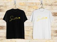 New Fashion T Shirt Cotton T Shirts Crew Neck Short Sleeve Printing Machine Frank Sinatra Symbol