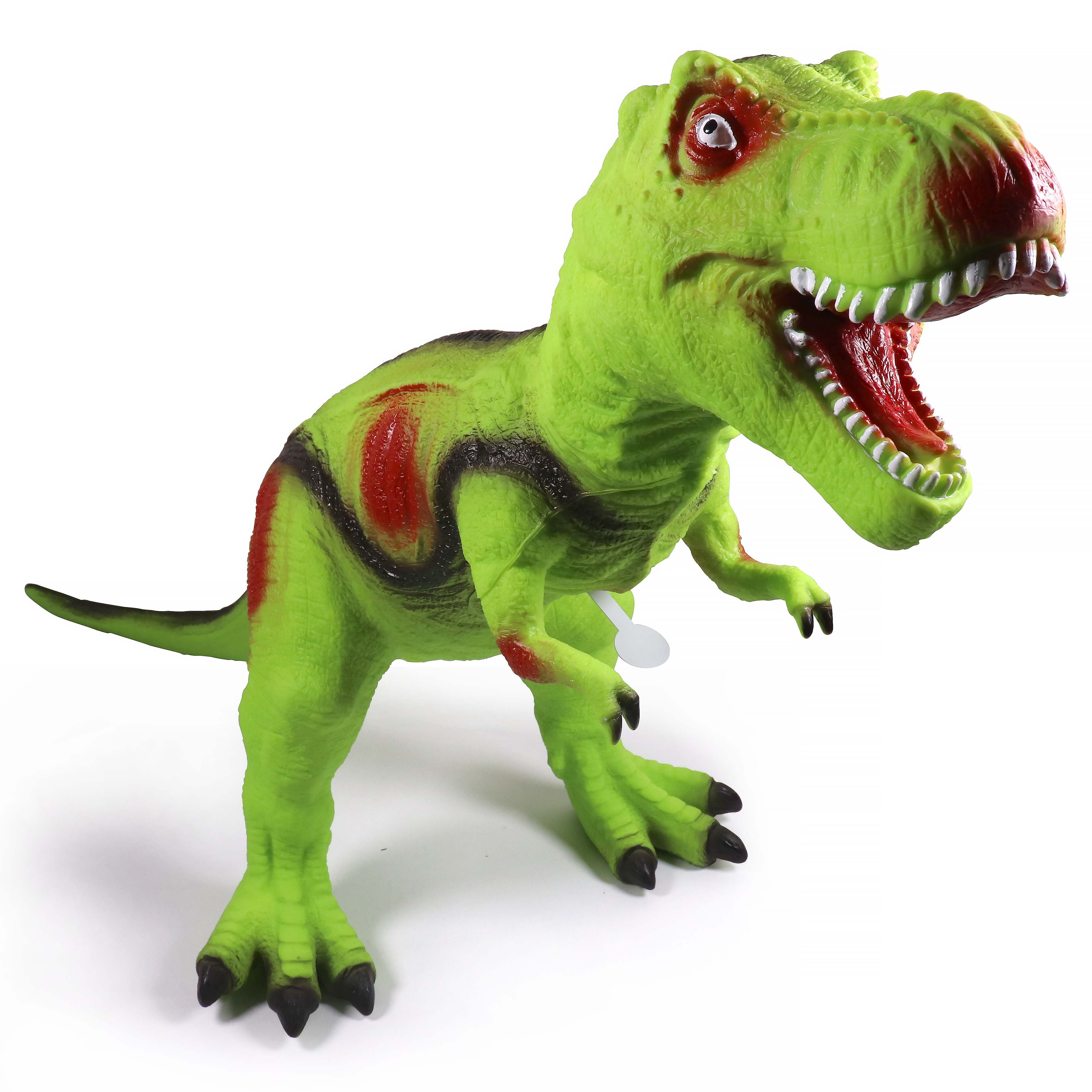 Jurassic Park Large Dinosaur Toys Model for Child Sound Dragon Toy for Boys Animal Action Play