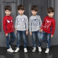 Autumn children clothing vivid 3D spider motif boys sweater baby long sleeve cotton cardigan mom&daughter clothes kids coat