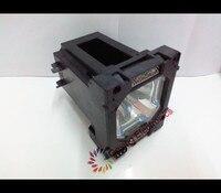 Originele projector lamp met behuizing POA-LMP124/610-337-9937 PLC-XP200/van PLC-X200L/van PLC-XC50