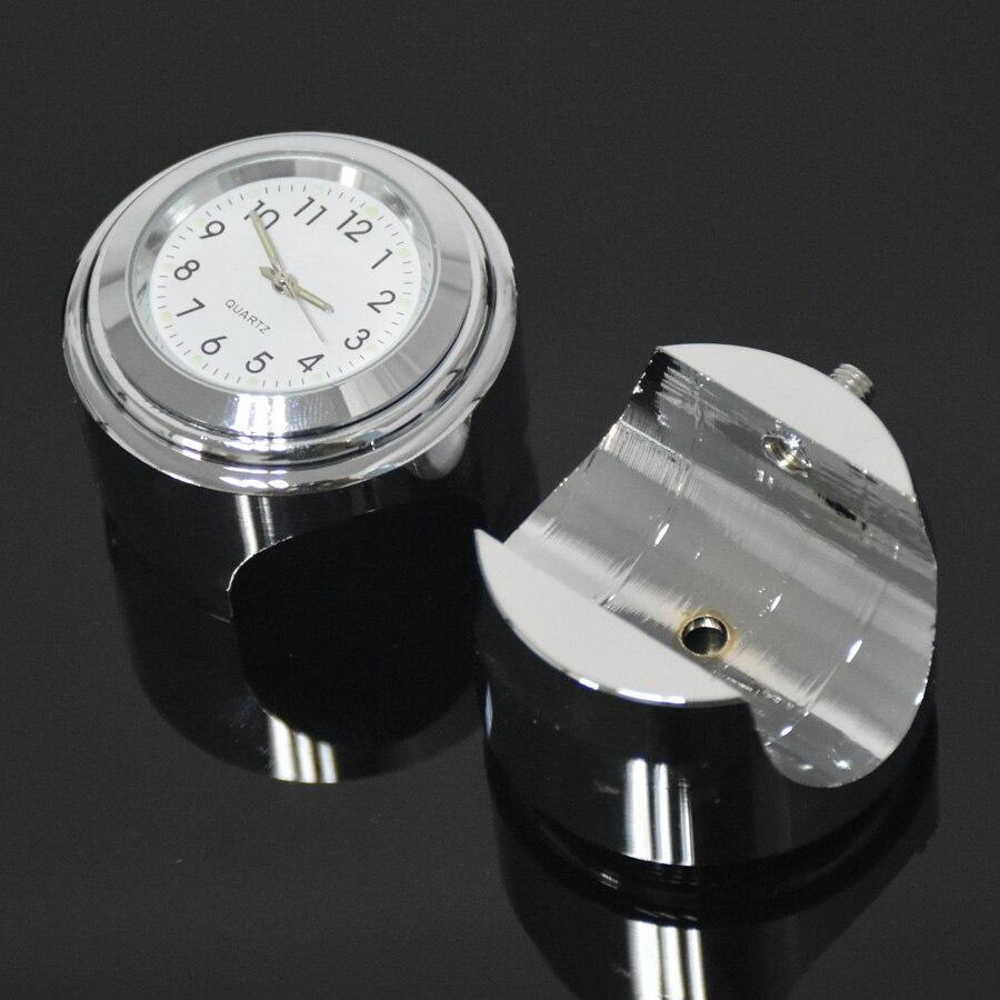 achetez en gros moteur montre en ligne des grossistes moteur montre chinois. Black Bedroom Furniture Sets. Home Design Ideas