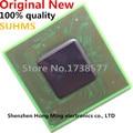 100% Новый чипсет TCC8801, BGA, с чипсетом, 8801,