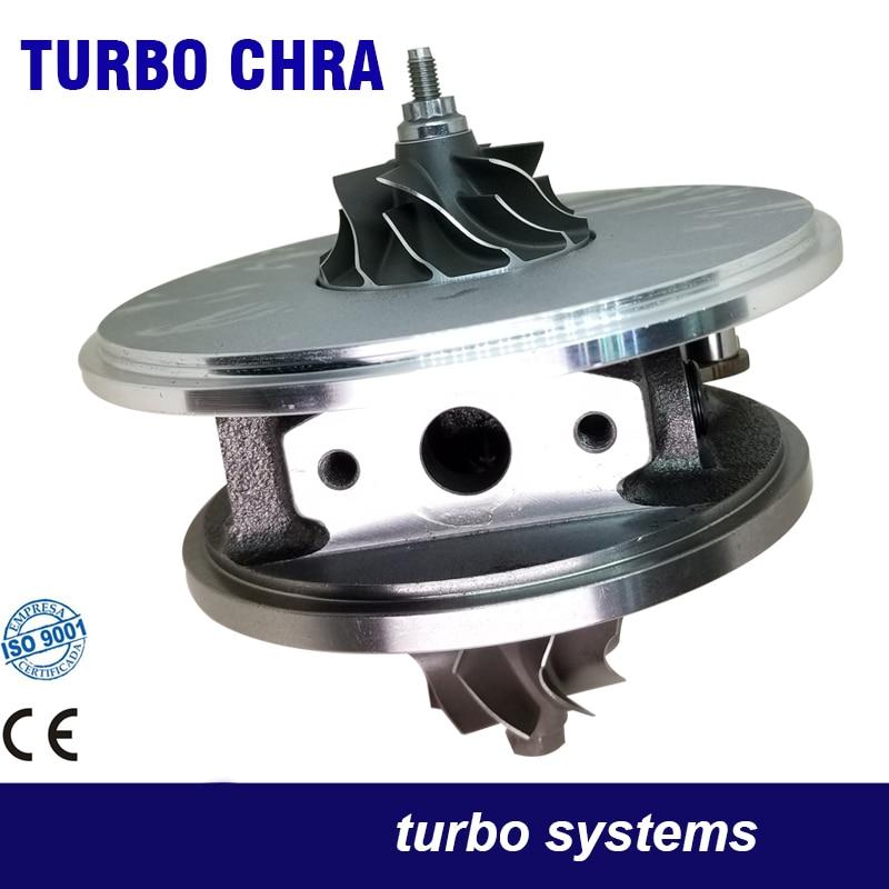 GT1746V Turbo cartridge CHRA for 755507 755507-5008S 755507-0008 Renault Laguna II Megane II Scenic II 1.9 dci F9Q F9Q758-F9Q804GT1746V Turbo cartridge CHRA for 755507 755507-5008S 755507-0008 Renault Laguna II Megane II Scenic II 1.9 dci F9Q F9Q758-F9Q804