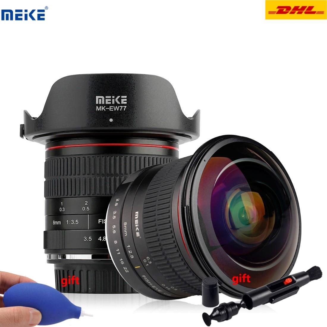Meike 12mm F2.8 Ultra Wide Angle Manual Fixed Lens for Olympus Micro 4/3 EM10 Mark Ii EM5 EM1 EP5 EPL3 Panasonic Lumix G7 Lenses