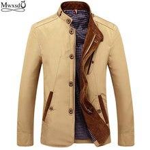 Mwxsd brand spring men casual thin jacket comfortable men's Slim fit blazer jacket hombres chaqueta jaqueta