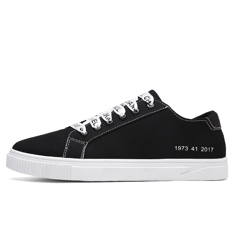 9941665cb 2017 Low Top Black Superstar Shoes Skateboarding Shoe Snakers Men Tenis  Masculino Adulto De Marca Durable Sport Shoe Hot Sale-in Skateboarding from  Sports ...