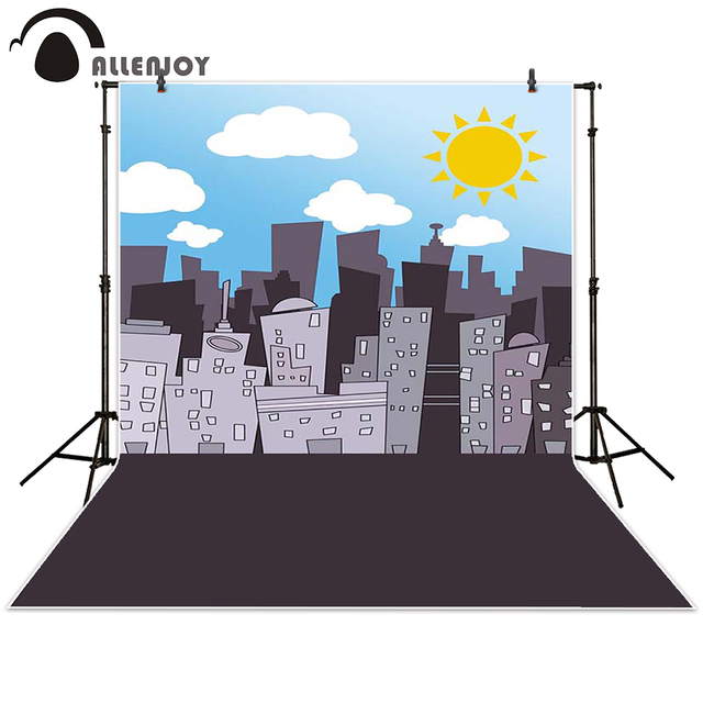 Aliexpress Com Buy Allenjoy Photography Backdrop