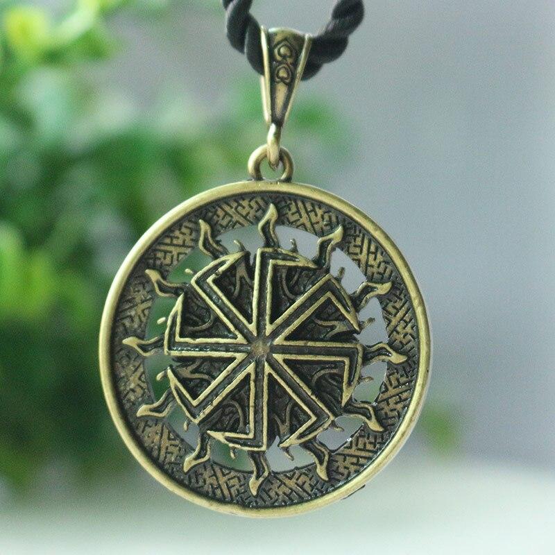 1pcs wholesale Slavic Amulet
