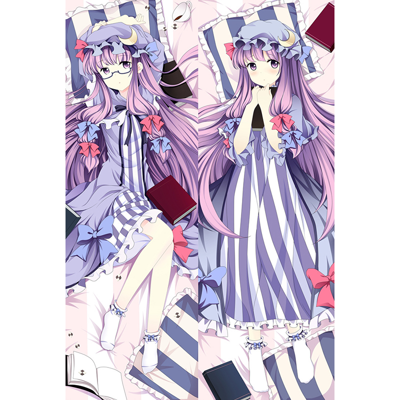 Decorative Body Pillow Anime : Popular Hospital Project-Buy Cheap Hospital Project lots from China Hospital Project suppliers ...