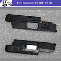 For Lenovo K910E K910 Speaker Buzzer 100% Warranty  Free Shipping ;5PCS/LOT