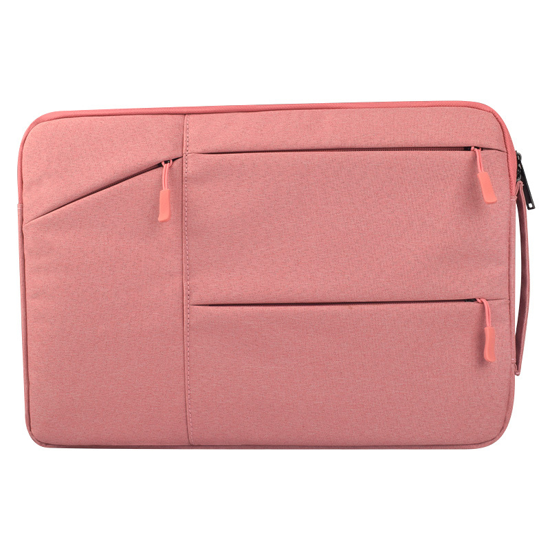 Laptop Sleeve Bag for 12.2 Inch Cube iwork12 Tablet PC Laptop Case Nylon Notebook bag Women Men Handbag