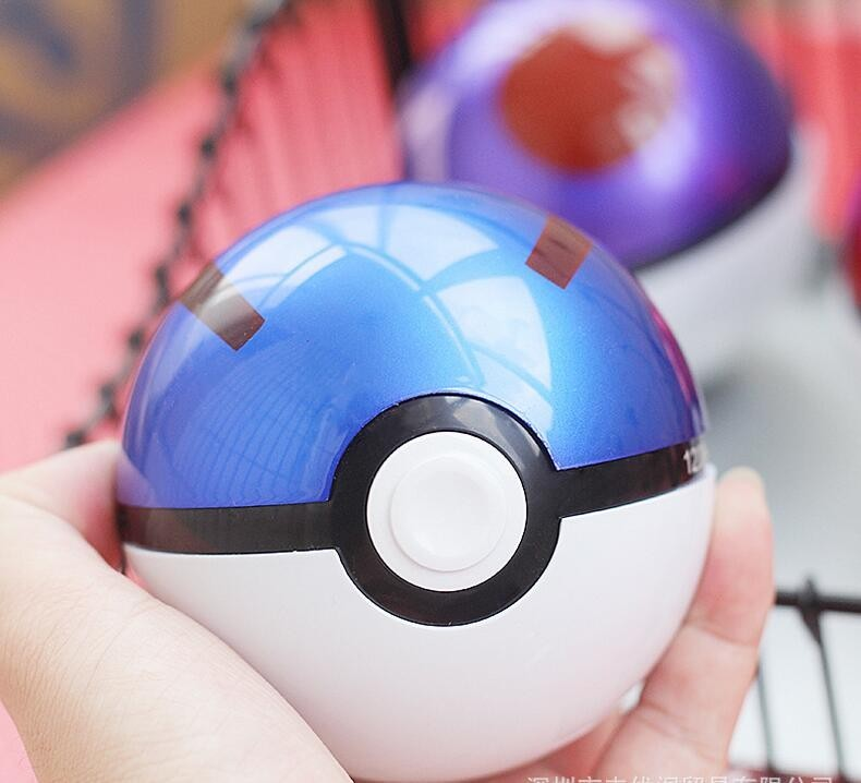 12000mAh-Pokeball-Go-Power-bank-Pokeball-Powerbank-LED-Quick-Phone-Charge-Power-Bank-Cartoon-3D-External (4)