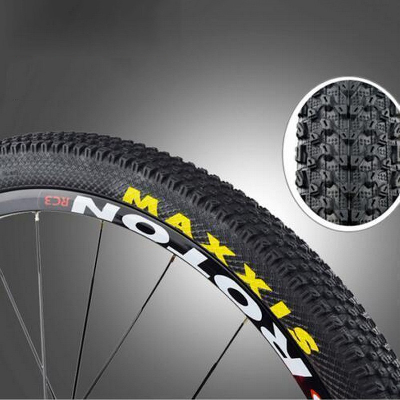 Mountain Cycling Tire For MTB Bicycle Pneu Rubber 6 Specifications Cycling Bike Tyre With Anti Puncture Road Bicycle Tires kenda slick bicycle tires 26x1 5 mtb road bike tyre rubber slick tread tires for bicycle competition training bike tire 60 tpi