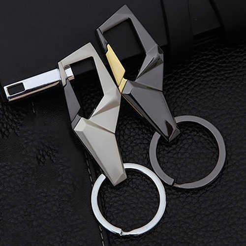Macio Faux Rabbit Fur PomPom Keychain Bolsa Pingente Telefone Celular Encantos Anel Chave