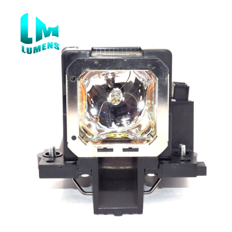 Bare Lamp Bulb With Housing PK-L2312UP For JVC DLA-F110/DLA-RS30/DLA-RS40U/DLA-RS45U/DLA-RS50/DLA-RS55/DLA-RS60/DLA-X3/DLA-X30 projector lamp for jvc pk l2210u dla f110 dla rs30 dla rs40u dla rs45u dla rs50 dla rs55 dla rs60 dla x3 dla x30 dla x7