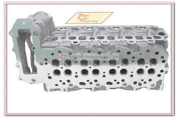 4JJ1 4JJ1-TC 4JJ1-TCS الاسطوانة 8973559708 8-97355-970-8 8 97355 970 8 ل ISUZU D -ماكس مو-7 روديو 3.0TDI DOHC 16 فولت 3.0L 2004-