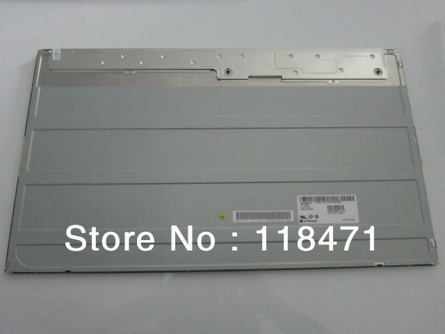 Original LM230WF5-TLD2 LM230WF5 TLD2 23.0LCD Panel for LG displayOriginal LM230WF5-TLD2 LM230WF5 TLD2 23.0LCD Panel for LG display