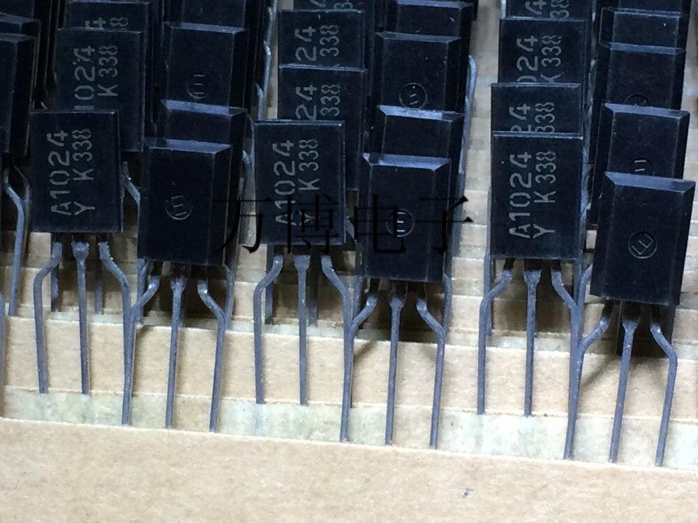A1024 file electronics original
