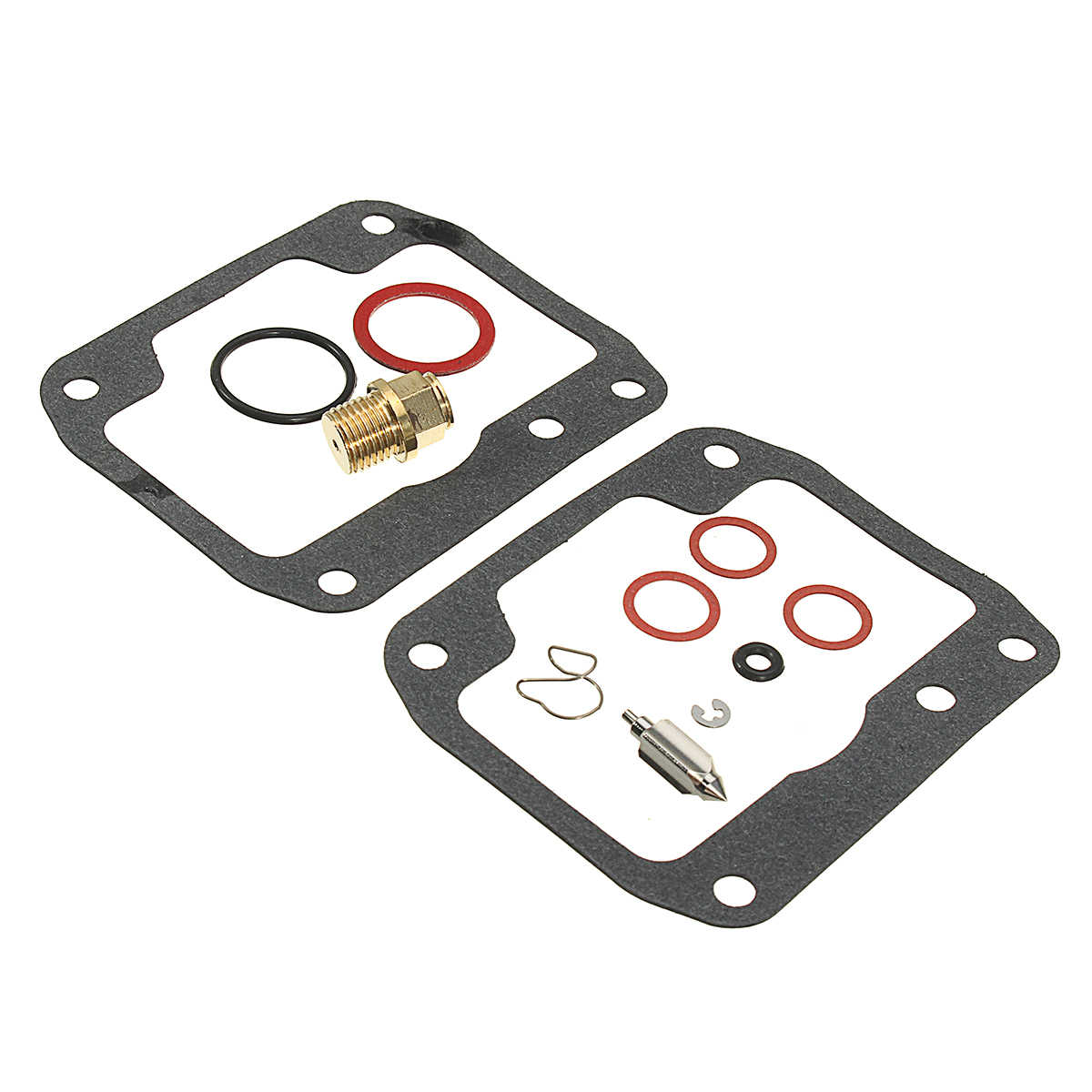 Carburetor Rebuild Repair Kit For SPI Mikuni VM36 VM38 VM 36 38 MM SM-07080