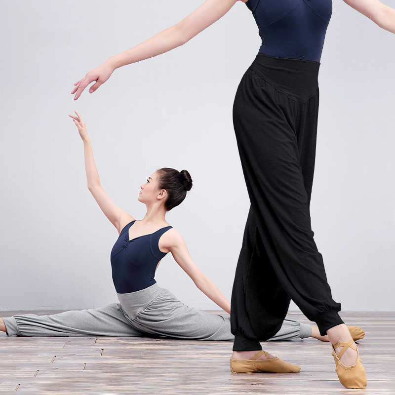 Darringls Pantalon De Yoga Mujer Mujer Pantalones Bombacho Pantalones Anchos Mujer Palazzzo De Haren De La India Danza Pantalones De Yoga Aladin Pantalones Hippie Boho Playa Fiesta Cepillos Para Zapatos Accesorios Y