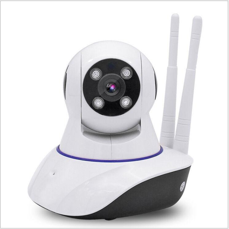 2MP 3g 4g sim card wifi IP cameras 1080P P2P two way audio Wireless PTZ cameras 4g wifi internet motion detection IR vision cam