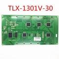 Промышленный ЖК-дисплей TLX-1301V-30