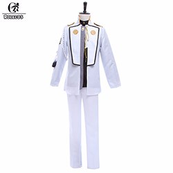 Custom-Japanese-Game-Touken-Ranbu-Online-Higekiri-Cosplay-Costume-Christmas-Halloween-High-Quality-Halloween-GC60A