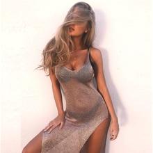 2019 Sexy Beach Cover up Crochet White Swimwear Dress Ladies Bathing Suit sheer Cover up Beach Tunic Saida de Praia beach pareo цена