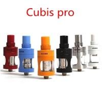 cubis pro 200x200