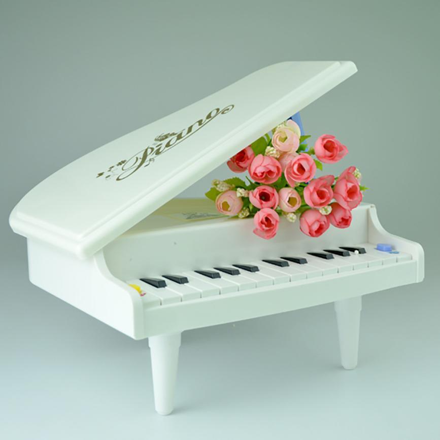 сделан муляж пианино для фотосессии существуют методики