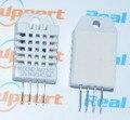 DHT22 цифровой датчик температуры и влажности Модуль температуры и влажности AM2302 Замена SHT11 SHT15