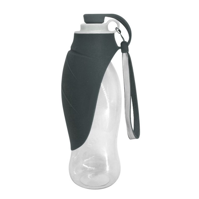 650ml Sport Portable Pet...