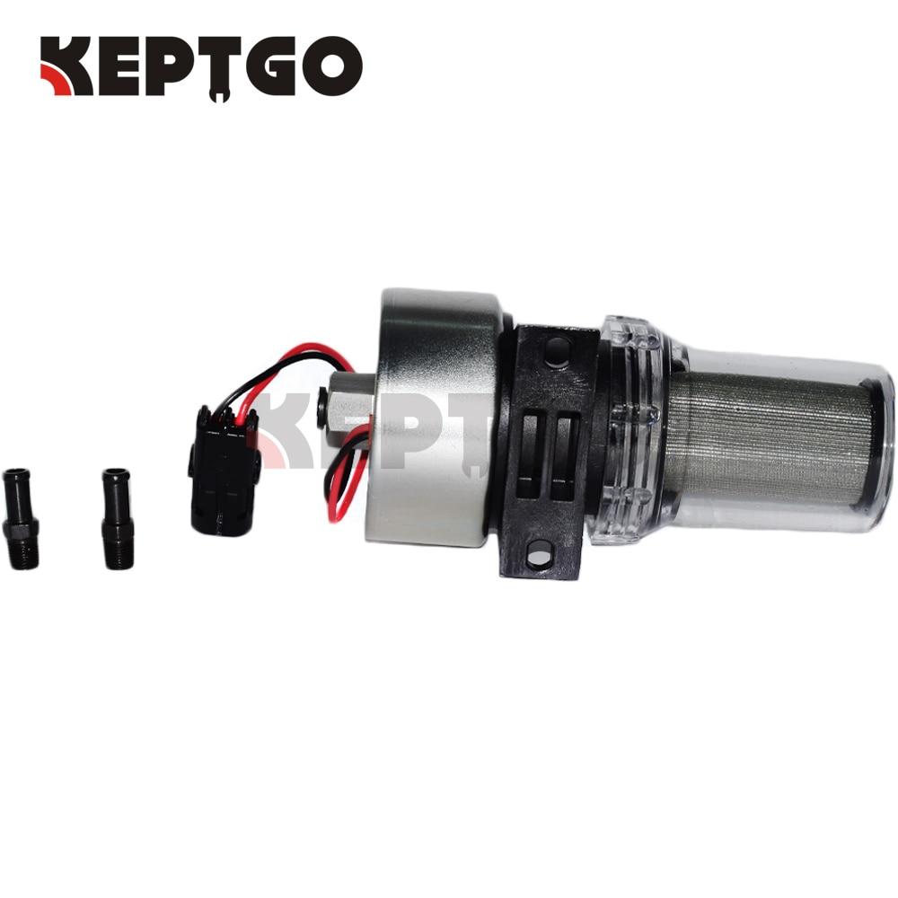 цена на Fuel Pump 12V 30-01108-02 30-01108-01 30-01108-11 30-01080-02 30-01108-12 30-01108-10