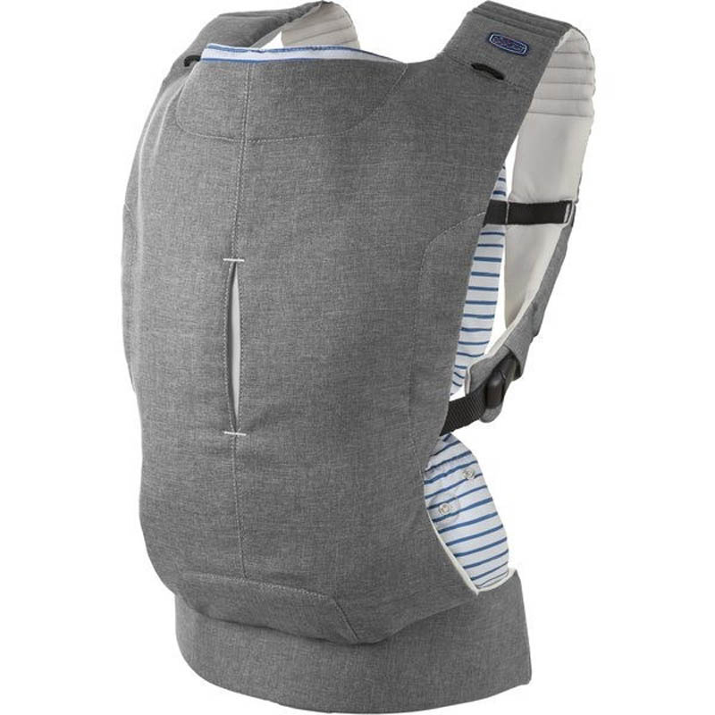 Baby Carrier Sling Portable Child Suspenders Backpack Thickening Shoulders 360 Ergonomic Hoodie Kangaroo Baby Carrier 18KG-in Backpacks & Carriers from Mother & Kids    1