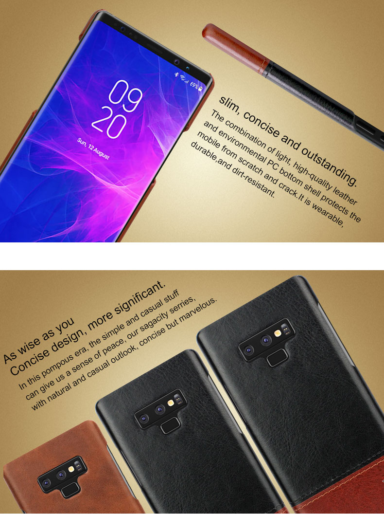 3-NOTE9