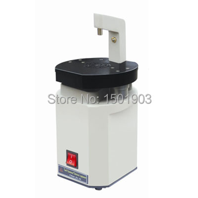 Dental laboratory Pindex planter machine Dental Pin Planter drilling