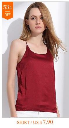 blouse_16