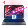 "Thunderobot st-pro juego de portátiles de 15.6 ""ips fhd 1920*1080 tabletas pc 7700hq gtx1060 intel core i7 cpu 16 gb ram 512 gb ssd disco"