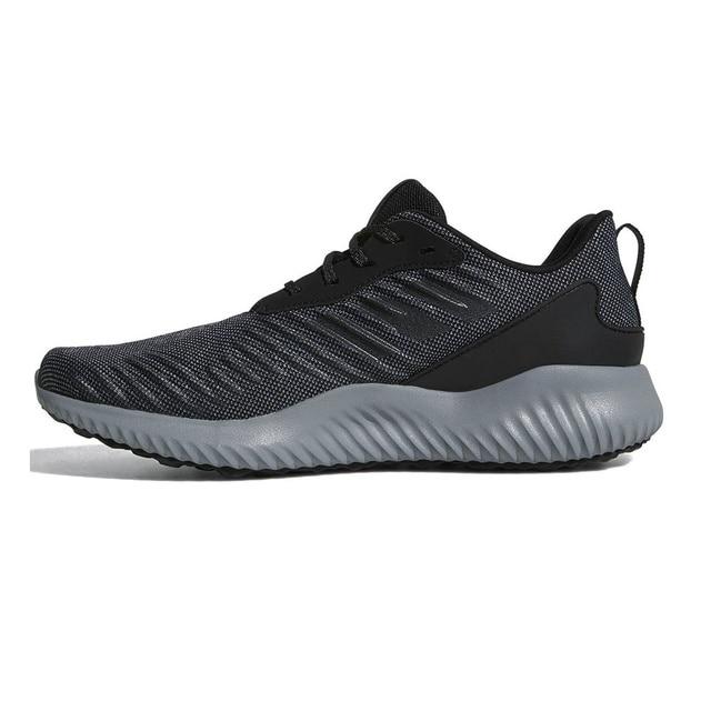 Alphabounce rc Pria sepatu adidas sneakers CG5127 di Tennis Shoes ... 484f7d8e9c