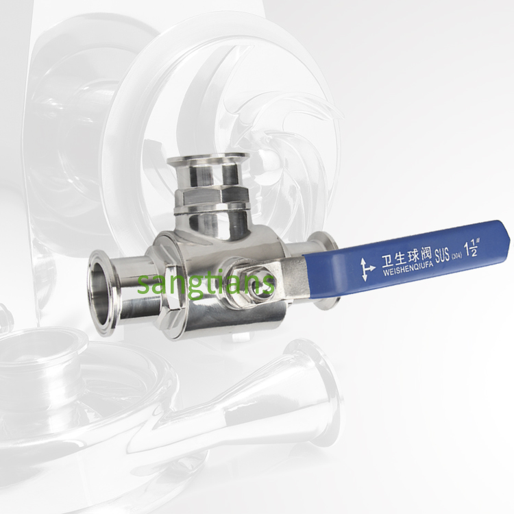 2 DN50 ,3 way ball valve,304, 3 way ball valve stainless steel, 3 way ball valve dn20,3 way motorized ball valve