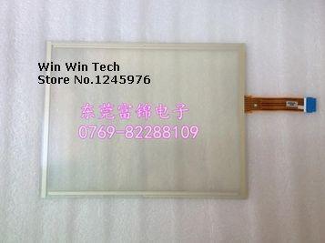 Touch Pad 2711P-T15C4D9 2711PT15C4D9 2711P-T15C4D8 screen touchTouch Pad 2711P-T15C4D9 2711PT15C4D9 2711P-T15C4D8 screen touch