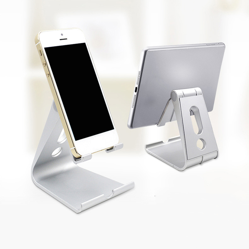 For Mobile phone/Tablet PC Universal ABS Adjustable