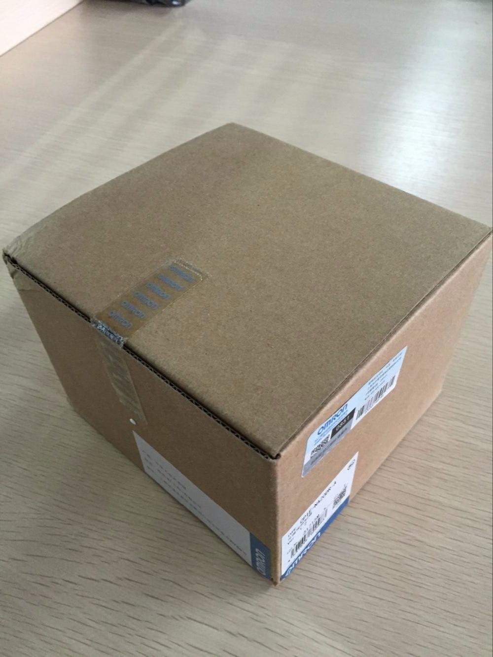 ФОТО New original DVP14EC00R3 PLC DI 8 DO 6 Relay 100-240VAC well tested working three months warranty