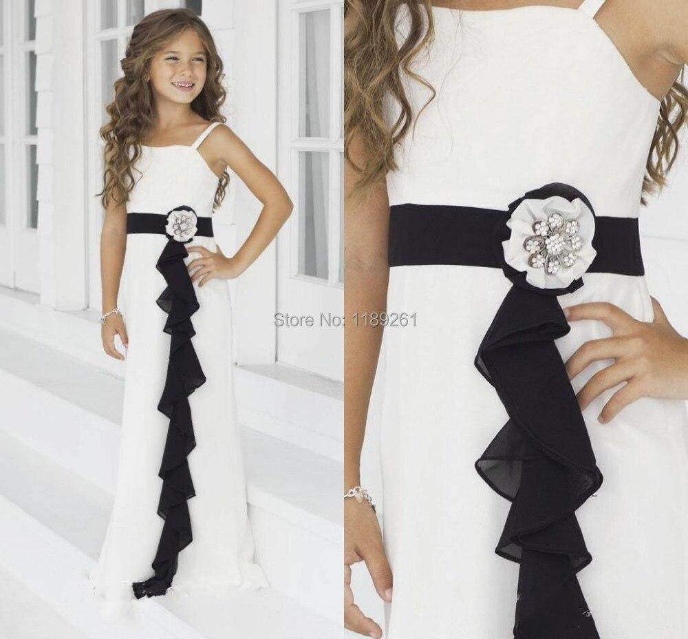Online Get Cheap Black Juniors Dress -Aliexpress.com | Alibaba Group