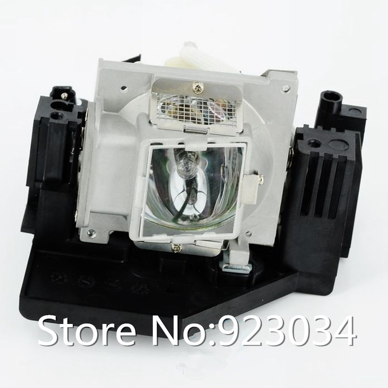 RLC-026 for VIEWSONI.C PJ568D PJ588D Compatible lamp with housing Free shipping
