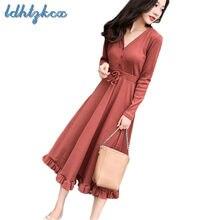 Dress Promotion Achetez Des Bottom Women E2DH9I
